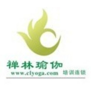 禅林瑜伽舞蹈培训连锁