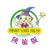 陕旅版英语网