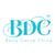 BDC_BellyDanceChina