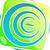 OnlineCourse911-欧洲外教团队