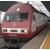 荆州火车迷