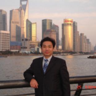 上海广信实业公司