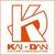 凯丹文化官方视频