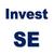 瑞典投资指南