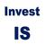 冰岛投资指南
