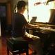 梅哲studio