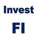 芬兰投资指南