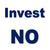 挪威投资指南