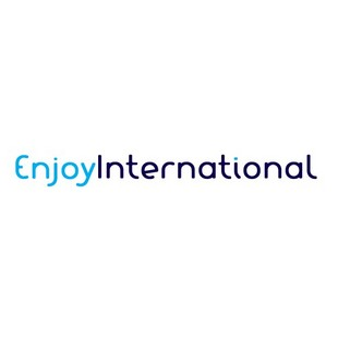 Enjoy_International