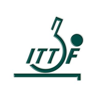 ITTF国际乒联官方频道