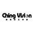 ChingVision