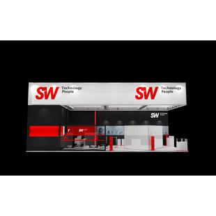 SW-Machines