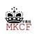 MarKimCF字幕组