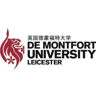 英国德蒙福特大学