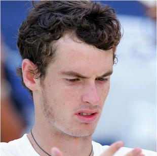 Noark_tennis