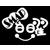 SMAPの日曜字幕