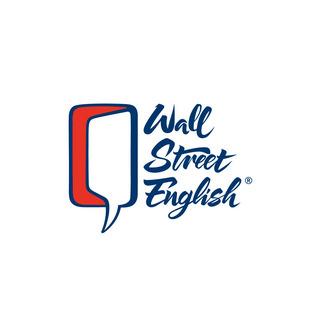 华尔街英语WSE