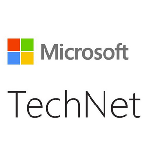 微软中国TechNet