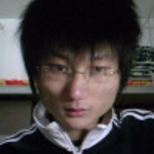 zyf林明