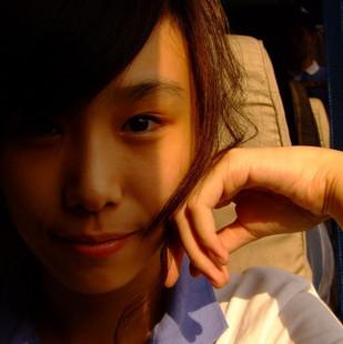 jianjie3