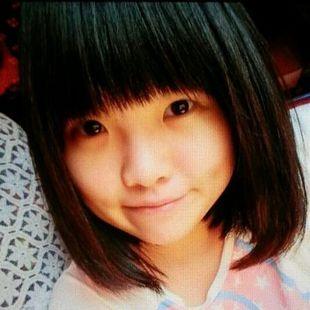 我爱你_CYZ夏若琳
