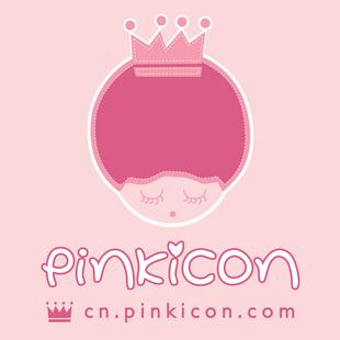 Pinkicon