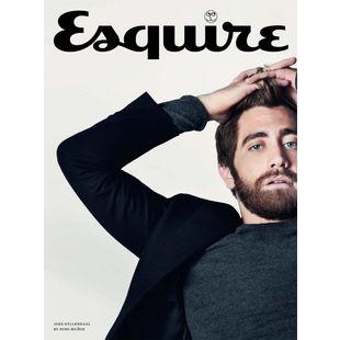 JakeGyllenhaal_Jake贴吧字幕组