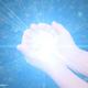 _奇迹的光