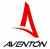 Aventon-China
