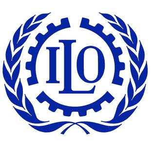 国际劳工组织