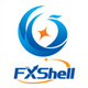 FXShell