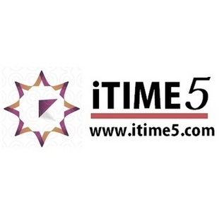 iTiME777