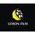 柠檬爱情电影工作坊