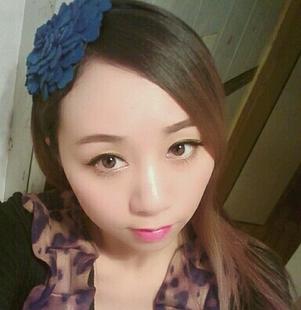 陈丽杜玉山