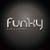 北京Funky酒吧