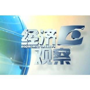 武汉电视台_经济观察