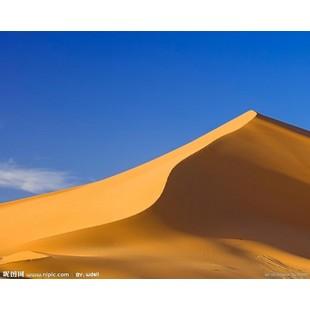 平凡的一粒沙
