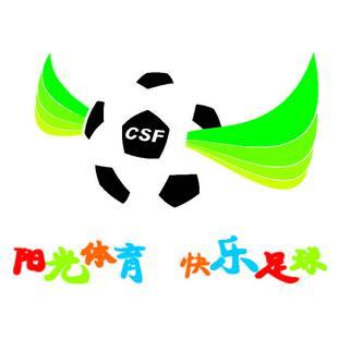全国校园足球工作领导小组办公室