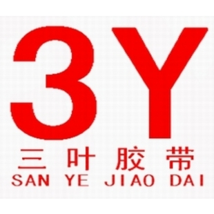 3Y工业胶带