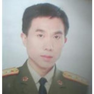 中国海景房门户CEO
