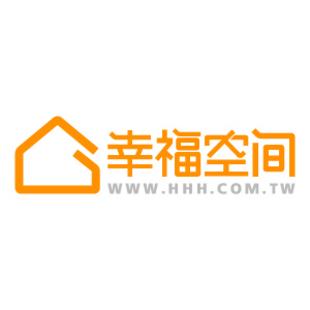 台湾幸福空间简体版