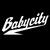 BABYCITY街舞工作室