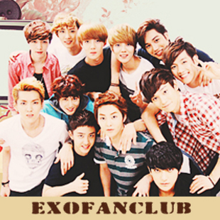 EXO中文网-exofanclub