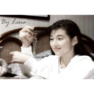 赤名-莉香