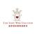 逸香国际葡萄酒教育