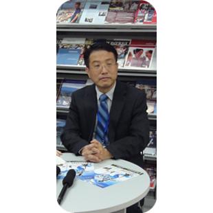 嘉华国际教育