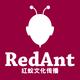 红蚁文化传播