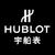 HUBLOT_宇舶表
