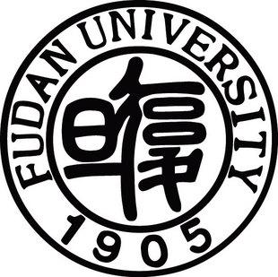 复旦大学fdvideo