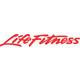 lifefitness